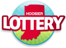 Oregon lottery powerball drawing time